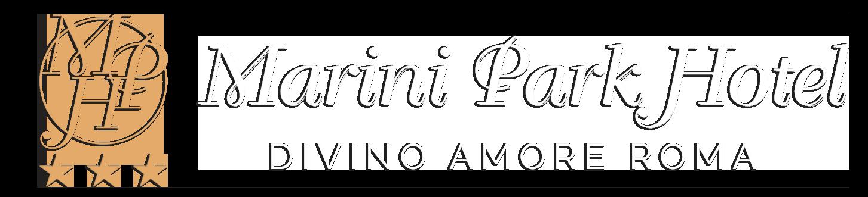 Logo Marini Park Hotel